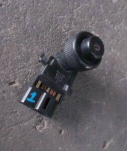 NISSAN SKYLINE R32 GTR GT-R GTST RB20 RB26 wiper switch sec/h