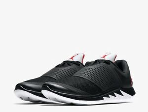 fa3b1ffffe06a5 Nike Men s Jordan Grind 2 Athletic Snickers Running Training Shoes ...