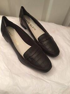 Anne Klein iflex Women's Shoes Penny