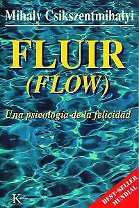 Fluir-NUEVO-Nacional-URGENTE-Internac-economico-PSICOLOGIA