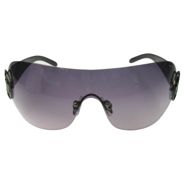Revlon Designer Ladies Sunglasses Shades Fashion Womens Eyewear UV400 R4006B 0b89d87a13