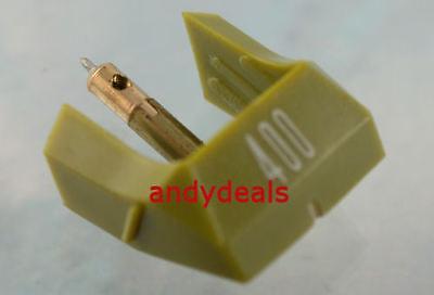 TURNTABLE STYLUS NEEDLE FOR Pioneer PN400 PN600 PC400 PIONEER PC600 703-D7