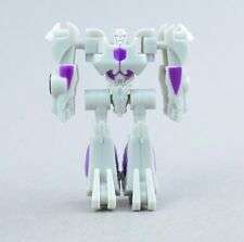 Transformers Arms Micron Prime Megatron Cannon Am Wave 2