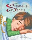 Samuel's Shoe's by Professor Garrett Brown, Erika Davis (Paperback / softback, 2014)