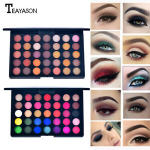 35-Colors-Shimmer-Matte-Eye-Shadow-Eyeshadow-Palette-Pro-Cosmetic-Makeup-Tool