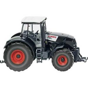 Wiking-0363-02-h0-claas-axion-850