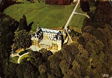 Belgium St Hubert environs de Chateau de Mirwart Castle Schloss