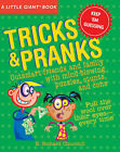 Tricks and Pranks by E.Richard Churchill (Paperback, 2007)