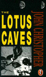 The-Lotus-Caves-Puffin-Books