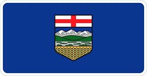 Alberta-Flag-Logo-Decal-Sticker-MV