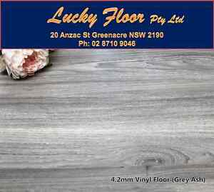 Sample-4-2mm-GREY-ASH-VINYL-FLOORING-FLOATING-FLOOR-FLOORS