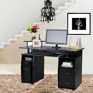 office equipment supplies office furniture office desks