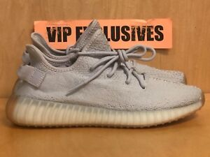 Adidas-Yeezy-Boost-350-V2-034-Sesame-034-F99710-2018-Size-4-13-Trusted-Seller-ShipsNow