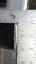 Picard-1000-gram-Dutch-Pattern-Blacksmith-forging-Drill-hammer-2-2-lbs-tools thumbnail 11