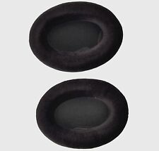 GENUINE Ear pads cushions for SENNHEISER HD555 HD595 HD518 HD558 Headphones