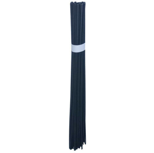 83ft   ABS Plastic Welding Rods Black White ABS Plastic welding 25meter