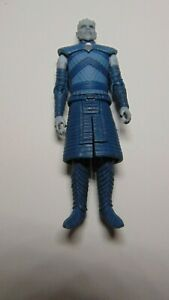 THE-NIGHT-KING-FUNKO-GAME-OF-THRONES-3-75-inch-ACTION-FIGURE