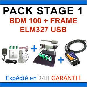 pack diagnostic programmation elm327 usb bdm100. Black Bedroom Furniture Sets. Home Design Ideas