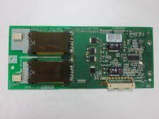 PLATINE INVERTER  PPW EE26HD-0  /  6632L-0550A POUR LCD LG 26LD350 ET AUTRES