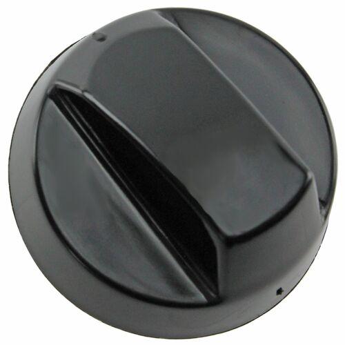 Controllo universale Manopola /& ADATTATORI GAS FIRE pantalone stampa Storage Riscaldatore Nero