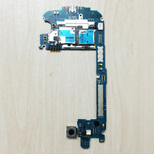 100% working Tested unlocked mainboard motherboard For Samsung Galaxy S3 I9300