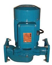 IBO IPML 50/1100 industrial circulating HOT WATER PUMP  solar/ heating / cooling