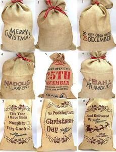 Large-Hessian-Santa-Sack-Merry-Christmas-Sacks-Christmas-Decoration-Stocking