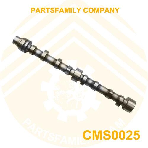 Engine Camshaft for MITSUBISHI S4S Caterpillar Forklift Excavators Skid Loaders