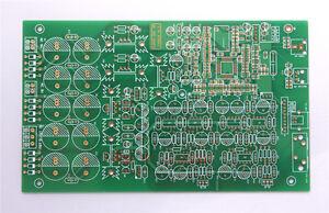 Super-DAC-Q8-ES9018-V1-2-HiFi-Audio-DAC-PCB-have-a-bug-free-shipping