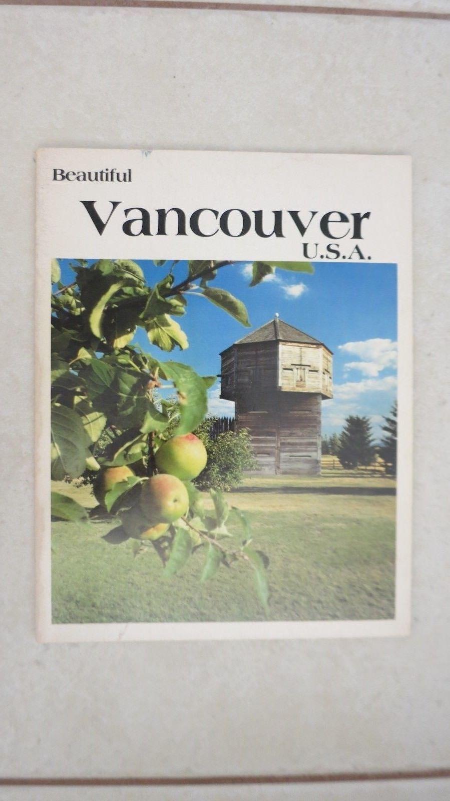 ISBN 0898020891 Schön Vancouver U.S.A Robert D.Shangle Brian Berger Pb Buch