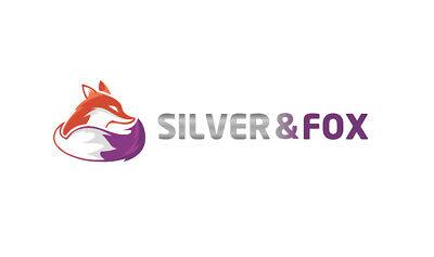 Silver&Fox5314
