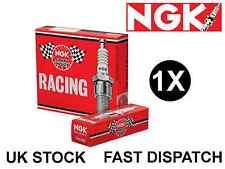 NGK RACING SPARK PLUG br8eg 3130 * gratis P & p *