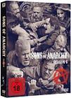 Sons of Anarchy - Staffel 6 (FSK 18) (2015)