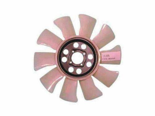 For 1995-2001 Ford Explorer Fan Blade 99246TK 2000 1999 1996 1997 1998