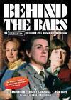 Behind the Bars von Rob Cope, Barry Campbell und Scott Anderson (2013, Taschenbuch)
