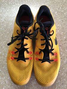 a9fc123c115 Image is loading Nike-Zoom-Kobe-Venomenon-5-034-Bruce-Lee-
