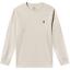 Ralph-Lauren-Boys-T-Shirt-Casual-Crew-Neck-Genuine-Real-Top-Polo-Short-Sleeves thumbnail 51