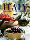 Italy by Konemann (Paperback, 2006)