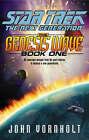 The Genesis Wave: Bk.1 by John Vornholt (Hardback, 2000)