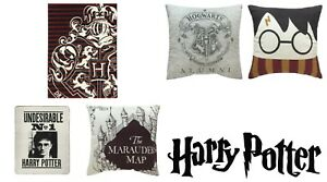 Harry-Potter-Gifts-Accessories-Cushions-Beach-Towels-Fleece-Blanket-Throws