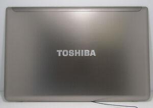 CARCASA-Trasera-Back-Cover-Toshiba-Satellite-P855-K000132220