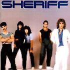 Sheriff by Sheriff (CD, Feb-2012, Rock Candy)