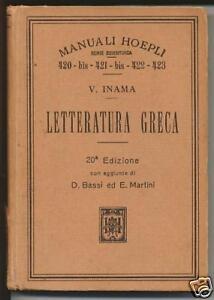 1924-hoepli-letteratura-greca-virgilio-inama