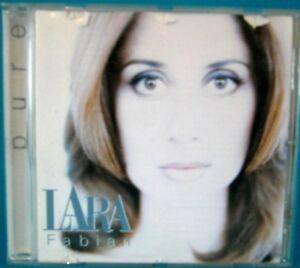 PURE-FABIAN-LARA-CD-ref-0545
