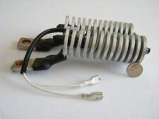 Arc starter welder tig stick coil induction stabilizer new US Seller fast ship