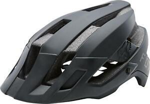 Fox-Flux-2-0-Bike-Helmet-2018-Black