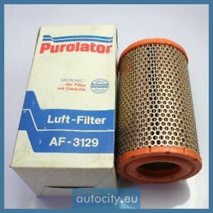 PUROLATOR-AF3129-Filtre-a-air