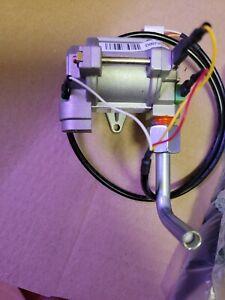 Dometic caravan fridge solenoid valve RM6270, RM6271,RM6291, RM7270 RM6361