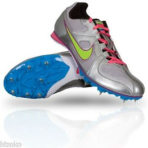Child, Kids, Girls,Youth Track Spikes