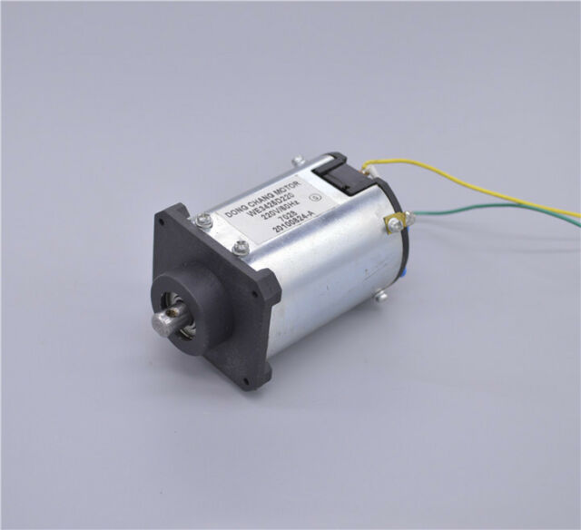 1pcs 385 DC14.4V 14500RPM High Speed Large Torque Carbon Brush DC Motor for DIY